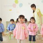 英会話幼児教室の実態・・・