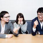 英会話スクール・スカイプ英会話、個人レッスンとグループレッスンどちらがいいの?