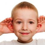 どうしたら英語を聞き取れるようにるのか?方法は「発音記号の言い分け」です。