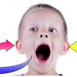 リスニングを上達させる解決法第1位は「発音」です。